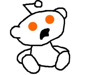 Reddit Creepsplosion, Part Eleventy Billion and Two [UPDATED]