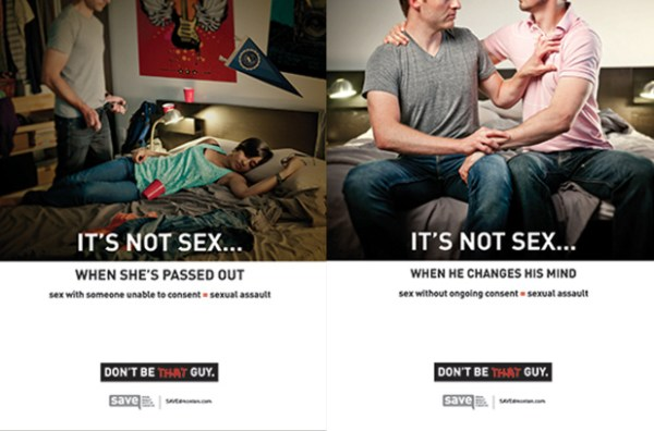 edmonton-police-re-launch-poster-campaign-to-deter-sexual-assault_posters