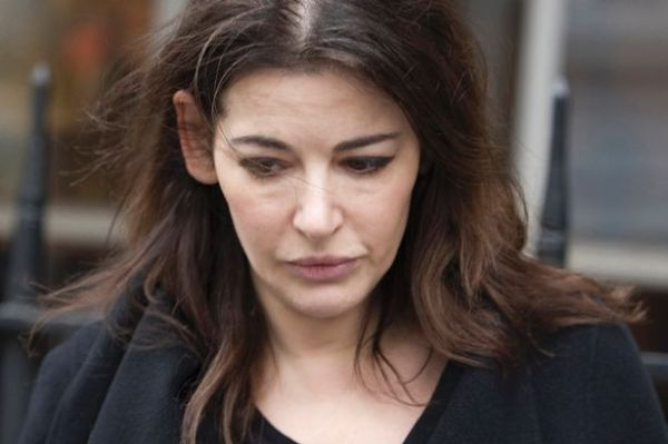 Nigella-Lawson-leaving-an-address-in-Mayfair-1974856