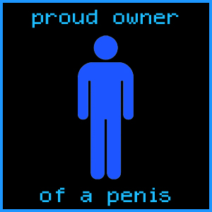 proud_owner_of_a_penis__black_by_millenia89-d3ct2hd
