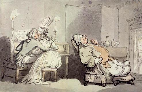 erotikk historie cuchold