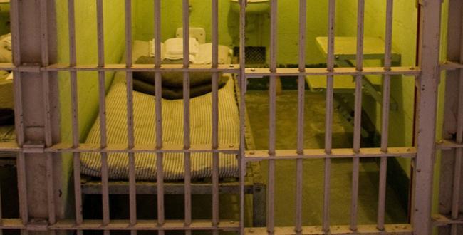 Roosh V's Return of Kings blog offers sex tips inspired by prison rape