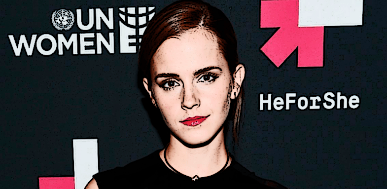 """The """"Emma You Are Next"""" site can't be dismissed only as a lulzy prank; it's an assault on the civil rights of women [UPDATED: Hoaxer revealed]"""