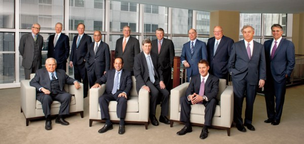 board-of-directors2