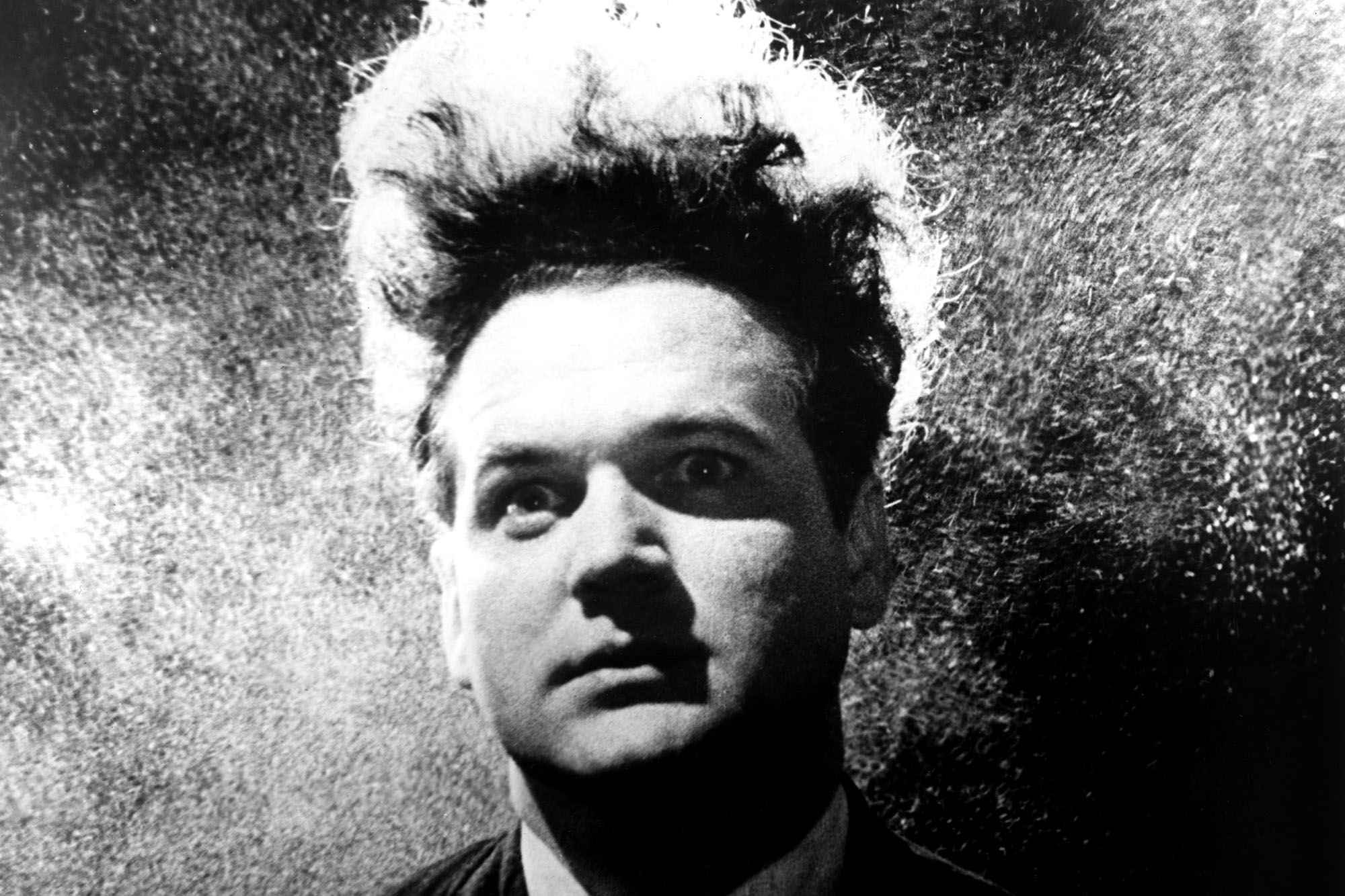 Eraserhead, Clerks, Slacker and 5 Other Classic Films that Cost Less Than The Sarkeesian Effect