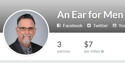 earformenpatreon