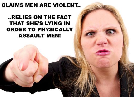muse1 finger pointing stock photo blonde lady the mra meme maker muse