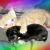 A kittens, puppies, bonbons and rainbows open thread