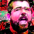 Alt-Nazi leader Matthew Heimbach honors Folk and Family by banging mother-in-law, assaulting wife (allegedly)
