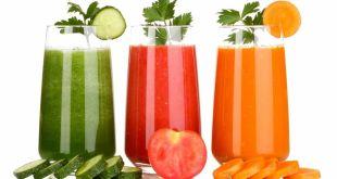 liquid diet reviews