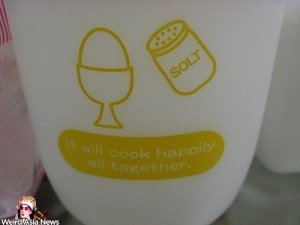 engrish-products-5