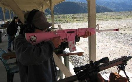 hello-kitty-assault-rifle