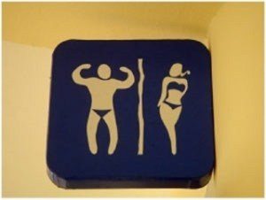 toilet-sign-6