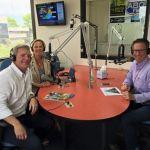 Albuquerque Real Estate Talk April 25, 2015