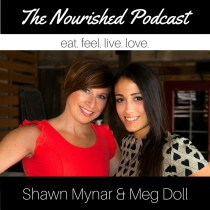#73 – letting go of body obsession with Katie Dalebout