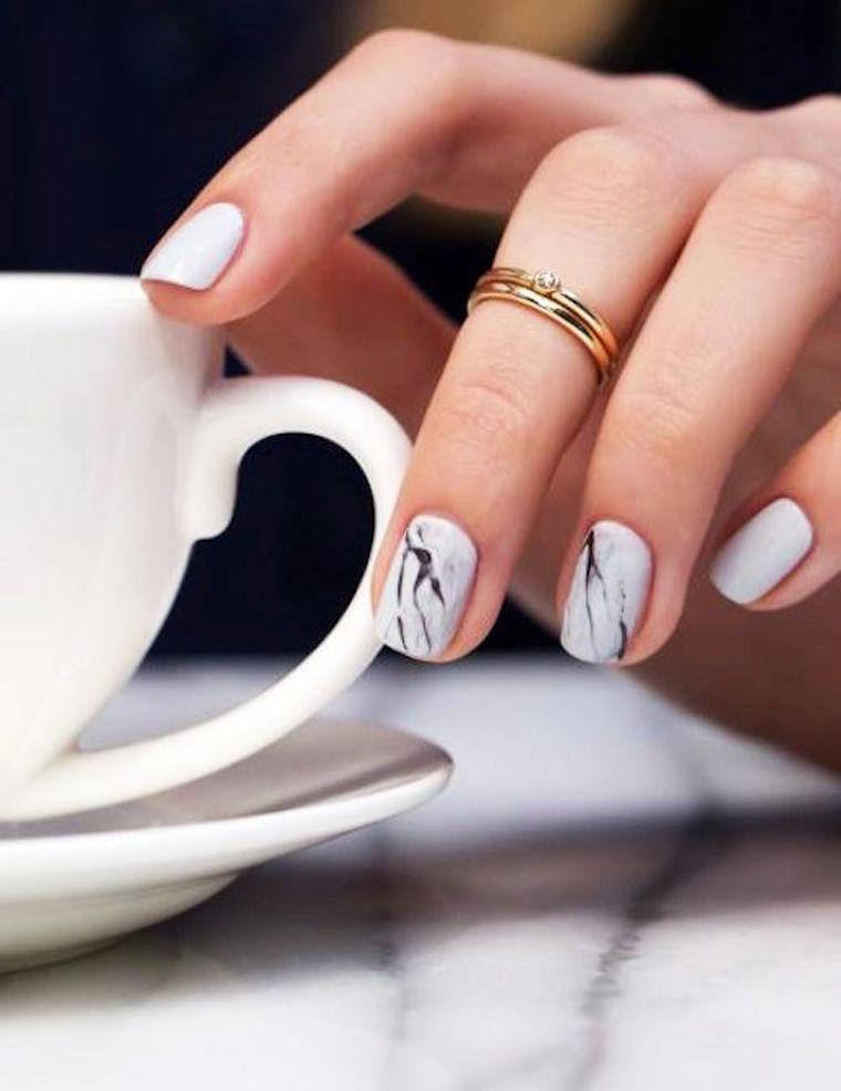 Inspiration Nail Salon