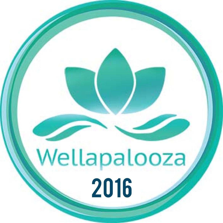 Wella 2016 Logo