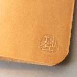 Review: Zenok Leatherworks Field Notes Cover