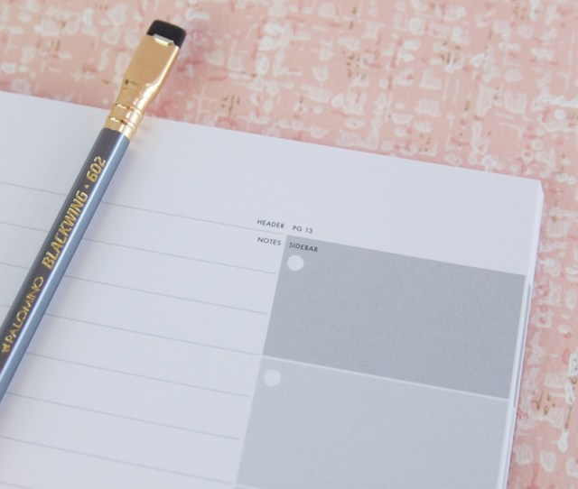 Productive Luddite Blog Paper