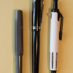 Review: Tombow Airpress