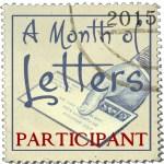 LetterMo2015