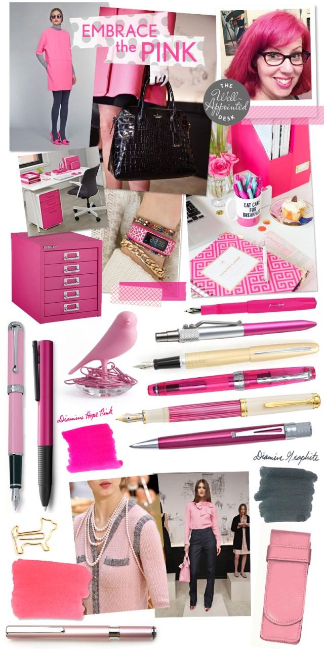 FF-Embrace-Pink