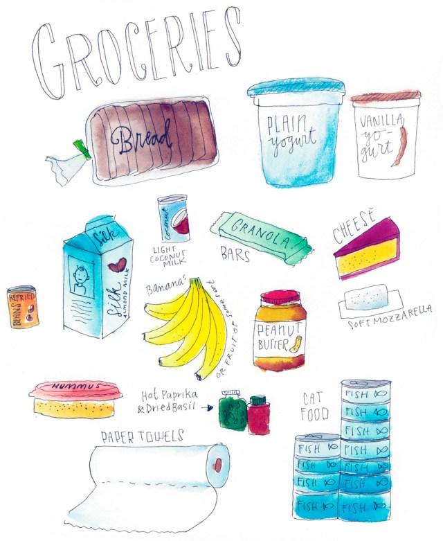 groceries-2