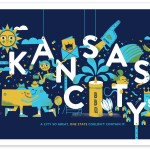 Local Pride: 10 Things to Love about Kansas City