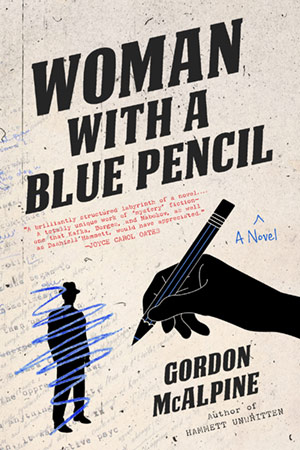 woman-with-blue-pencil_web