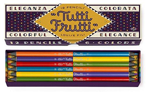 fili-colored-pencils