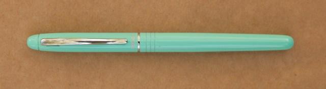 regal alice fountain pen
