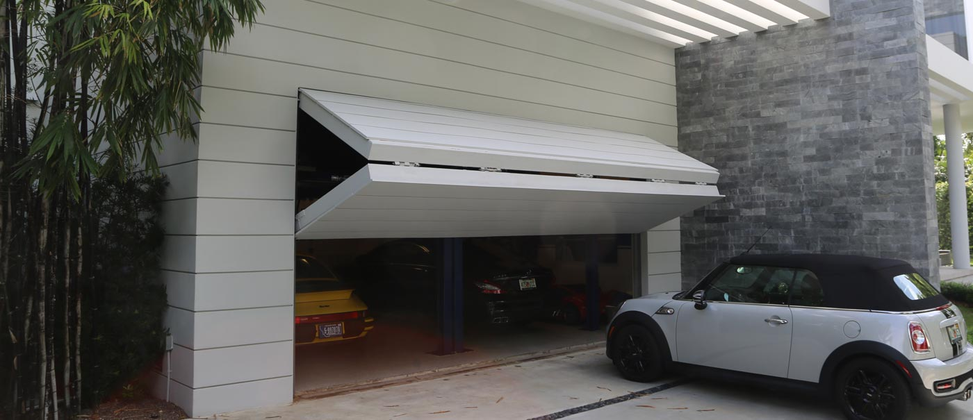 Images Of Garage Folding Door Losro