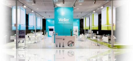 Weller_event