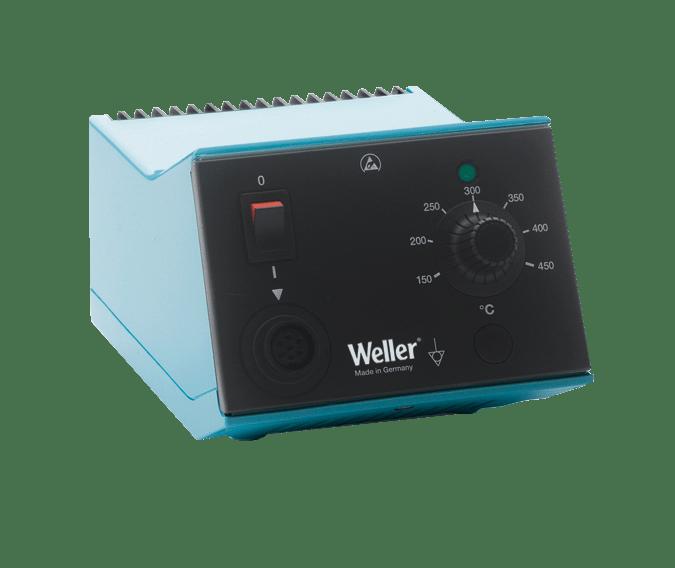 Weller PU 81