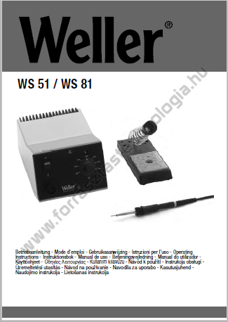 Katalógusok WS_81 katalógus