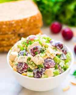Pleasing And Fresh Greek Yogurt Ken Salad Dill Easy Healthy Substitute Skinny Greek Yogurt Ken Salad Dill Relish Dill Pickles Substitute
