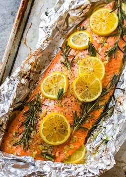 Hilarious Salmon As A Side Salmon Croquettes What Goes Good Baked Salmon Foil At 400 What Goes Good