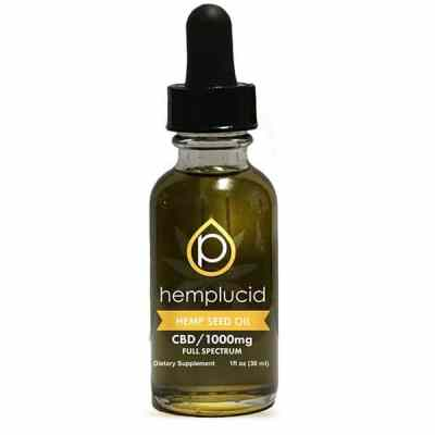 hmplucid-hempseed-oil-1000mg