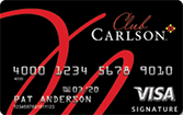 Club-Carlson-Premier-Rewards
