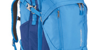 Best Backpacks for Travel and Backpacking-06