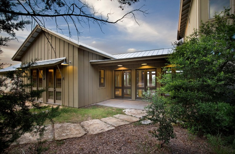 Large Of Houses For Rent Austin Tx