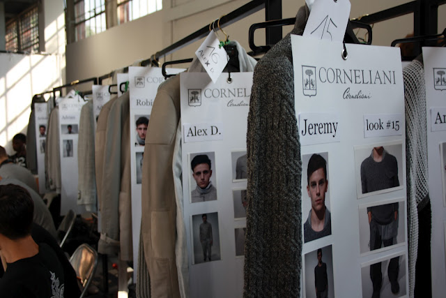 corneliani_backstage