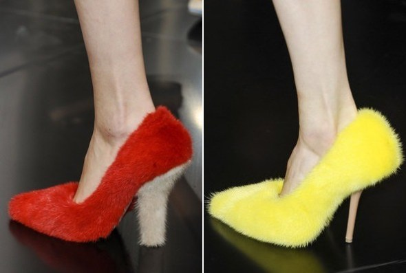 Celine-Spring-shoes-2012