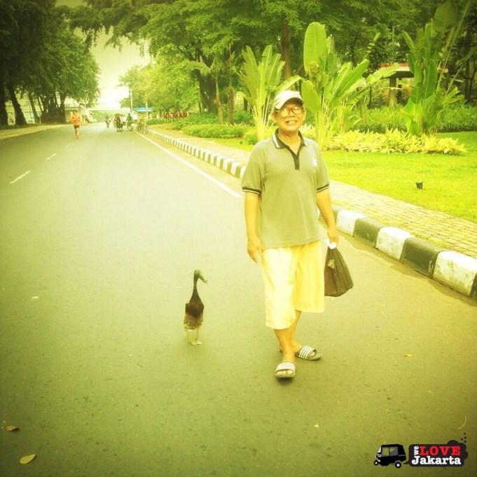 IMG_2257 blog