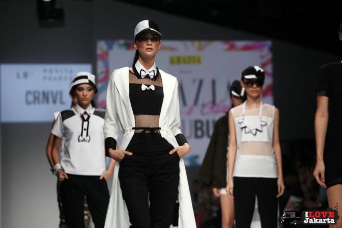 Pevita Pearce_CRNVL_Jakarta Fashion Week 2015_Senayan City_Tasha May_we love jakarta_welovejakarta.com_fashion designers indonesia