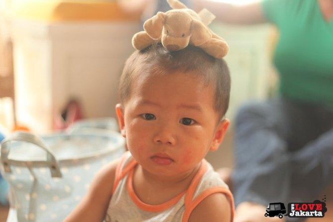 tasha may_welovejakarta_we love jakarta_play dates_kids in jakarta_senayan city playgroup_yummy mummies_2014