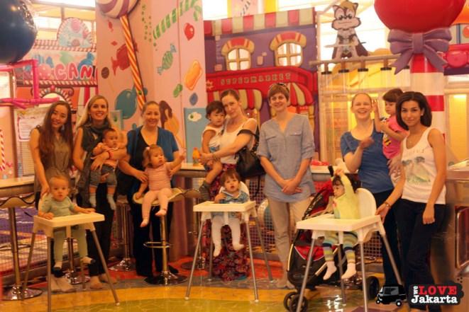 tasha may_welovejakarta_we love jakarta_Chipmunks Kemang_what to do with kids in jakarta_play dates jakarta_indoor play centre jakarta