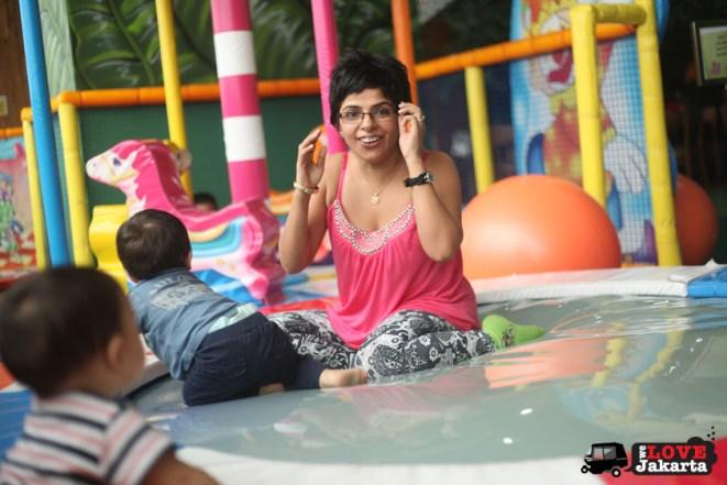 Wowzania Lippo Mall Kemang_fun for kids in jakarta_playparks in jakarta_welovejakarta_what to do with kids in Jakarta_play dates Jakarta
