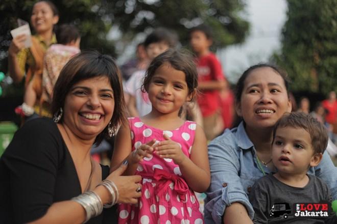 We Love Jakarta_welovejakarta.com_tasha may_AIS Family Fun Day 2015 Jakarta_kids in Jakarta