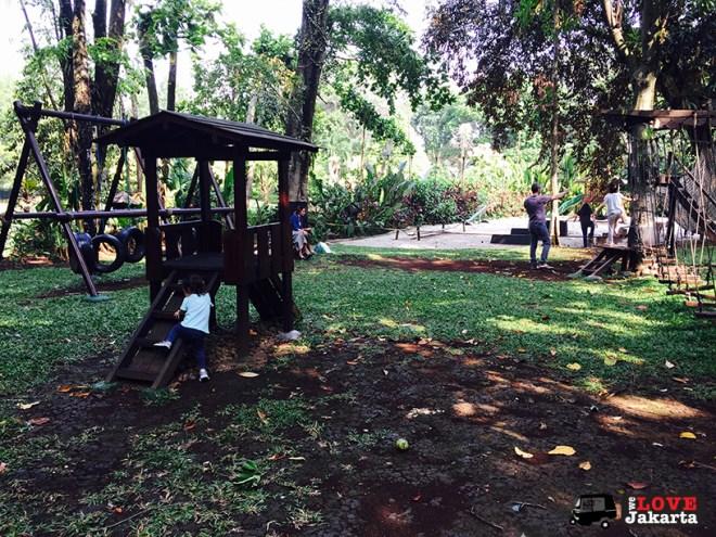 welovejakarta_tasha May_Novotel Bogor_weekend getaway from Jakarta